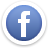 Like LSCC on Facebook!
