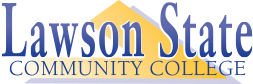 Lawson State Community College - Two year Colleges in Alabama
