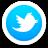 Follow LSCC on Twitter!