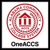One ACCS