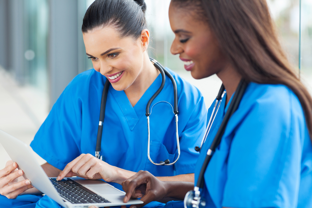 student nurse dissertations Dissertation procedures the elements of the dissertation procedure are often confusing to students the following narrative offers a description of the procedure.