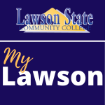 MyLawson--Click here for access
