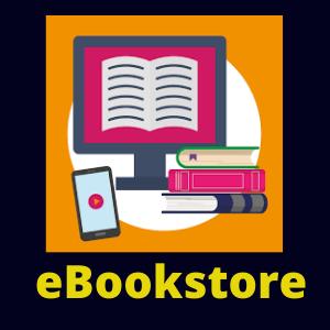 eBookstore--Click Here!