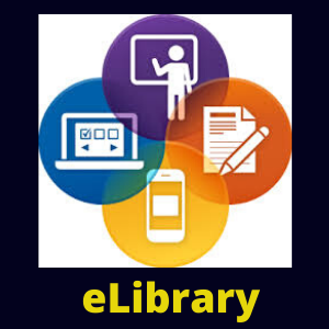 eLibrary--Click Here