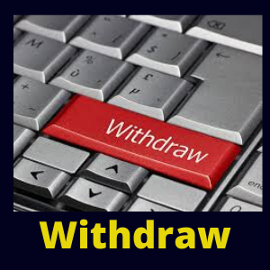 Click here to Withdraw