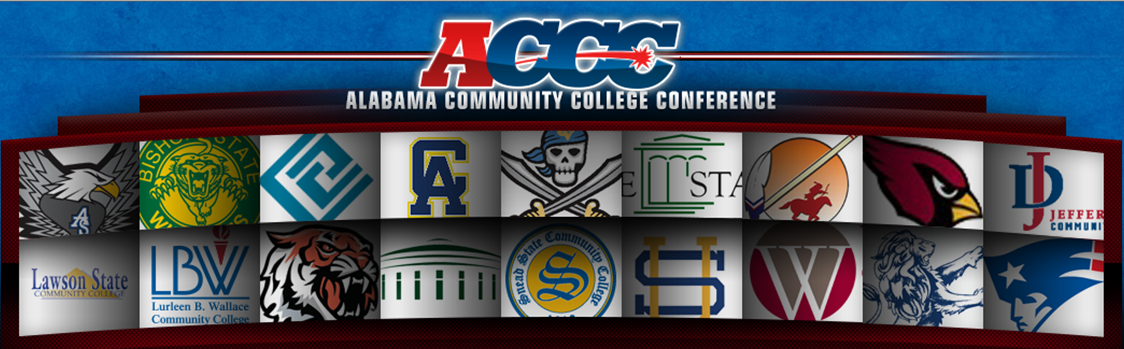 Participate in the Alabama Community College Conference with Lawson State Community College