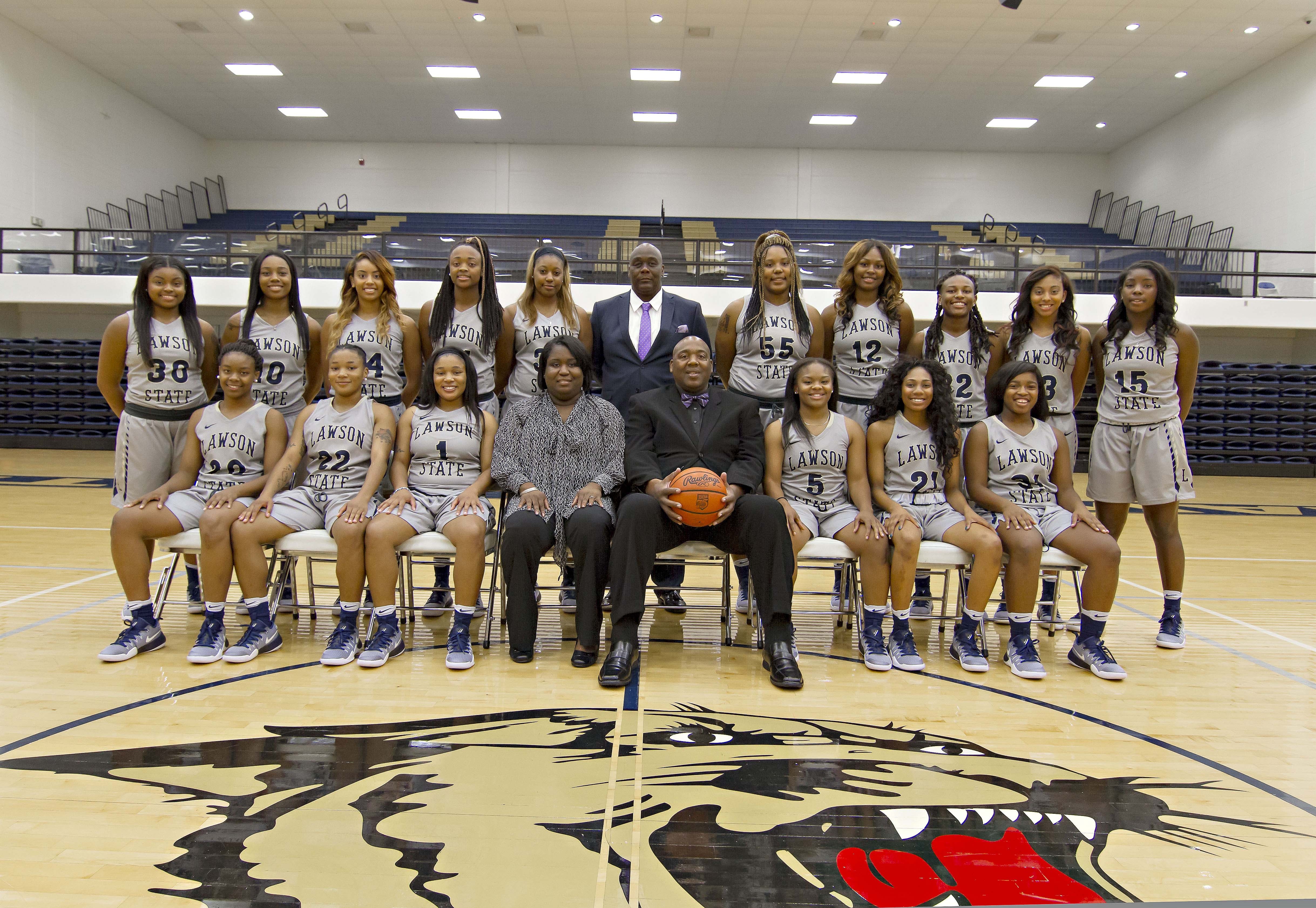 state college cougar women Columbus state cougar athletics composite search menu  women's sports women's sports basketball  the college's mission is to educate and inspire, .