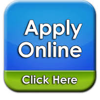 Apply online now to Lawson State Community College in Birmingham, AL
