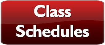 View the Lawson State class schedule and register for community college classes online