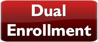 Learn about Dual Enrollment opportunities for Alabama high school students