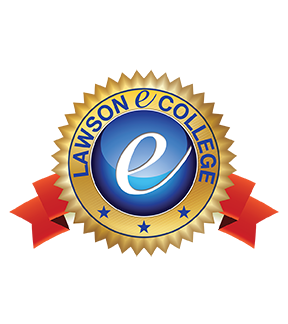 Lawson eCollege - Distance education opportunities at a top community college