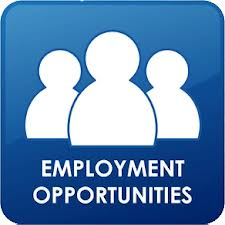 Employee Opportunities