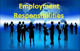employment responsibilities lawson state community college