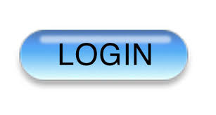 Log in to the LSCC Student Portal