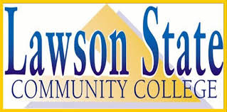 Full time jobs at community colleges in Alabama - Lawson State Community College