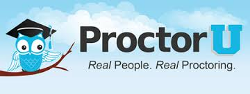 eTesting: ProctorU Sign-up   Lawson State Community College