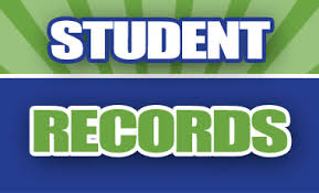 View LSCC student records & information