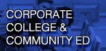 Corporate & Industry Training at Lawson State Community College