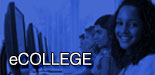 Lawson State Community College offers online eCollege courses