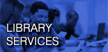 Visit the Library at Lawson State Community College