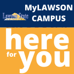 MyLawson Campus--here for you